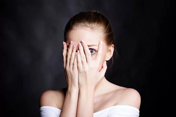 Страх снижает иммунитет