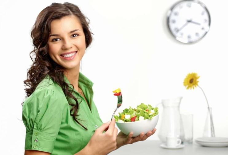 Диета при псориазе: правила питания при «хитрой» болезни