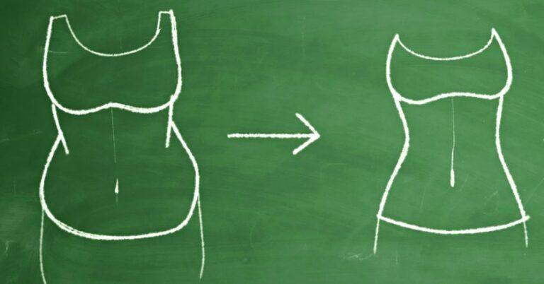 Эффективные диеты — разберём 5 вариантов