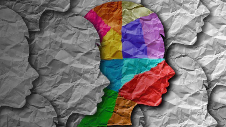 Синдром Аспергера — легкая форма расстройства личности