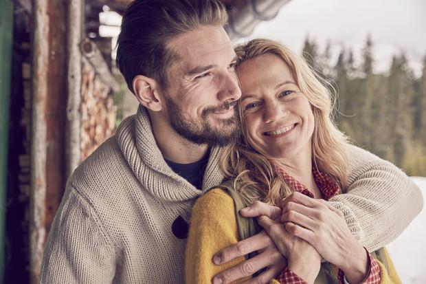 Чем объясняются различия во внешнем виде мужчин и женщин в возрасте
