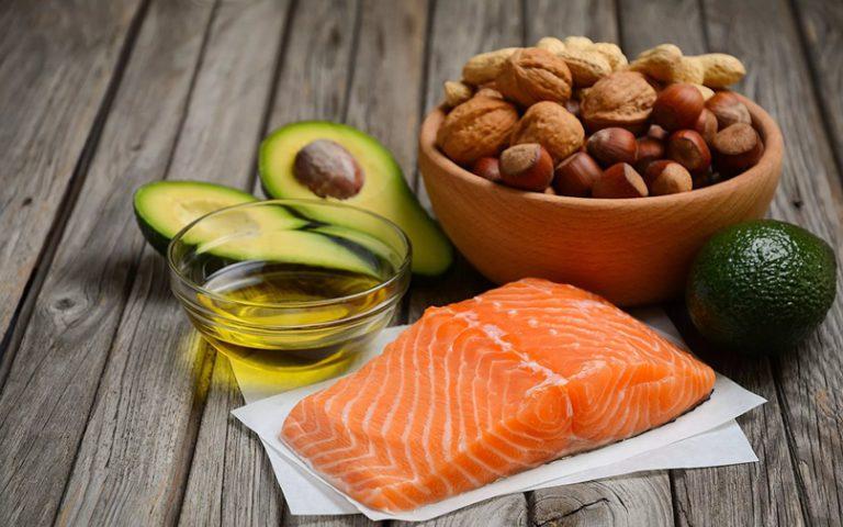 Зачем нашему организму жиры и все ли они полезны?