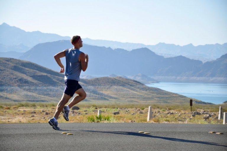 Как улучшить свое самочувствие с помощью физической активности